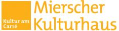 Logo 2018-2019