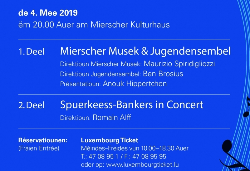 MM_Benefizconcert_2019_Flyer_A5