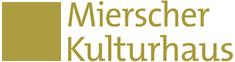 logo_gruen_2020