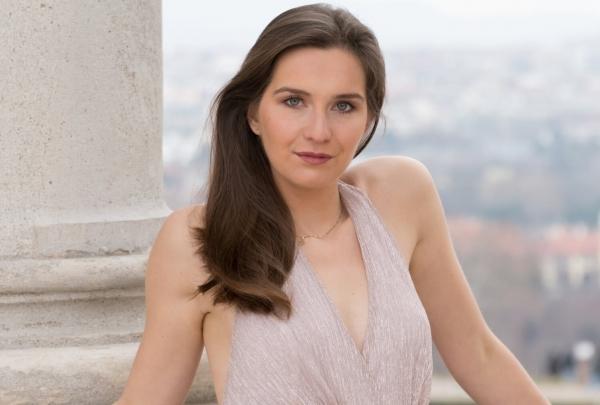 Luxembourg Philharmonia_Diana Kantner