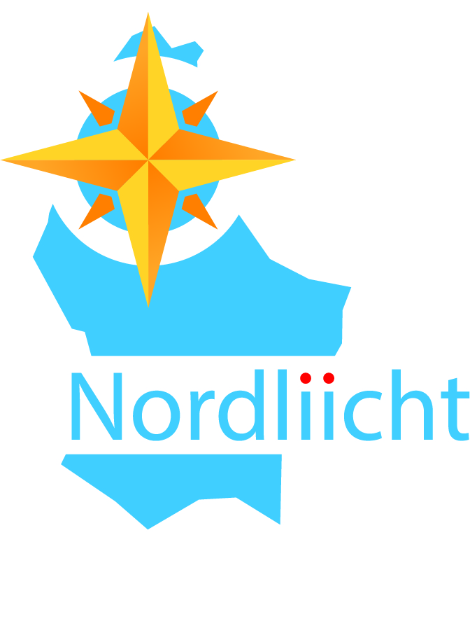 Nordlliicht_TV_final