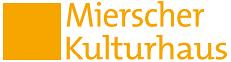logo_orange_2021