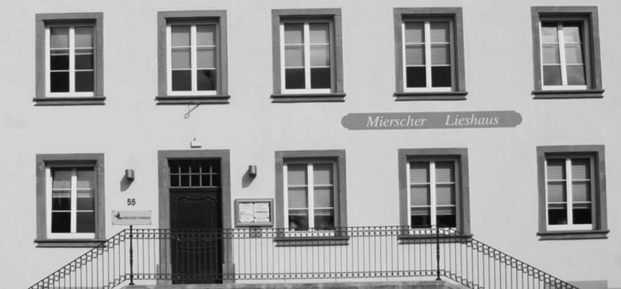 mierscher-lieshaus