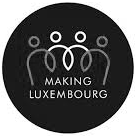 making-luxembourg-sw